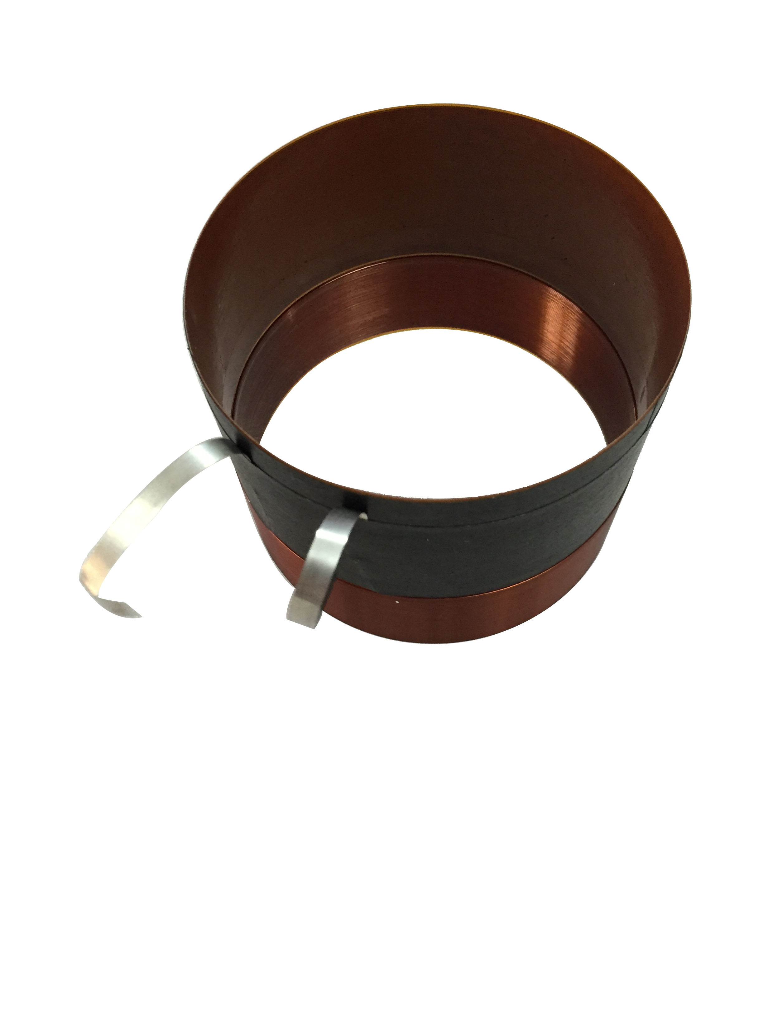 High Quality Lound Speaker Voice Coil - Speaker Parts