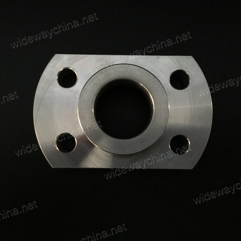 CNC Milling Machine Part OEM/ODM/Customized Top Quality