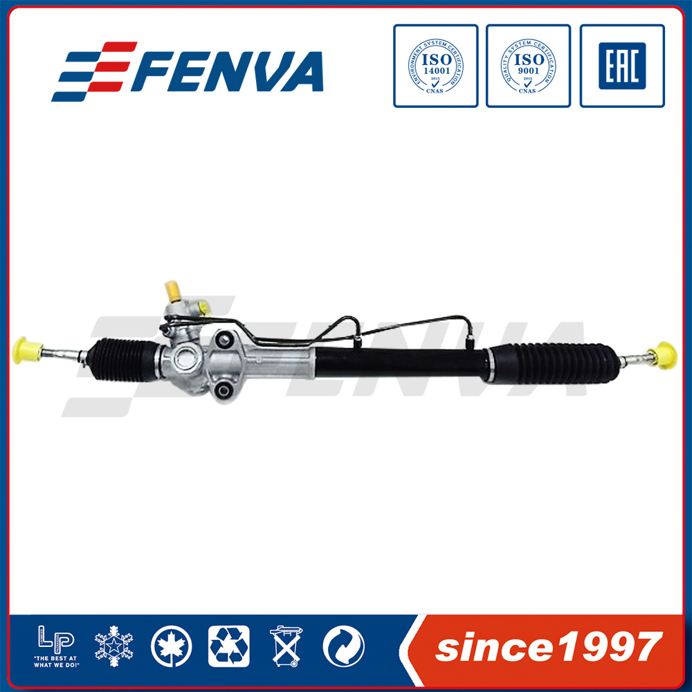 Power Steering Rack and Pinion for Mitsubishi Pajero V73 (MR374891)