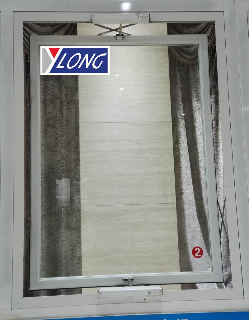 Electric Chain Window Opener Automatic Window Actuator 24VDC