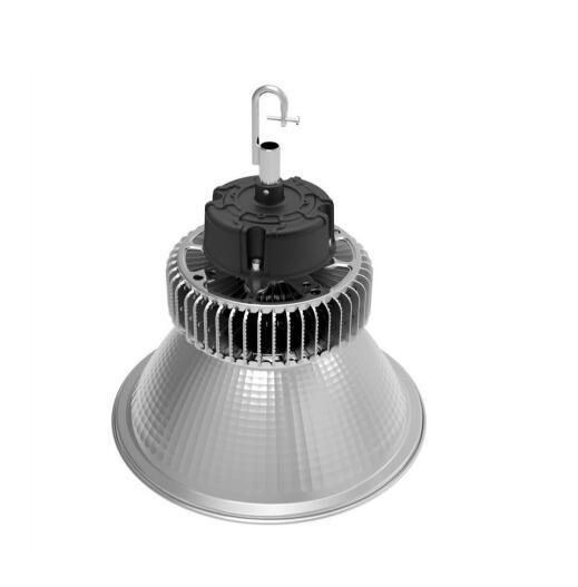 Top Quality High Power LED High Bay Light Manufacturer