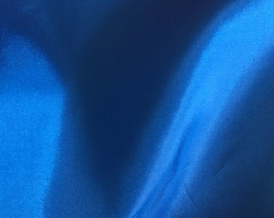 390t Bright Polyester Taffeta Fabric for Jacket