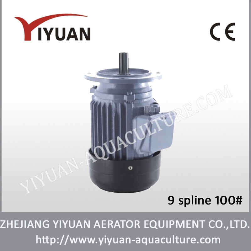 Yh-2010L 2HP, 3pH, 1.5kw, Prawns Prices Aerator