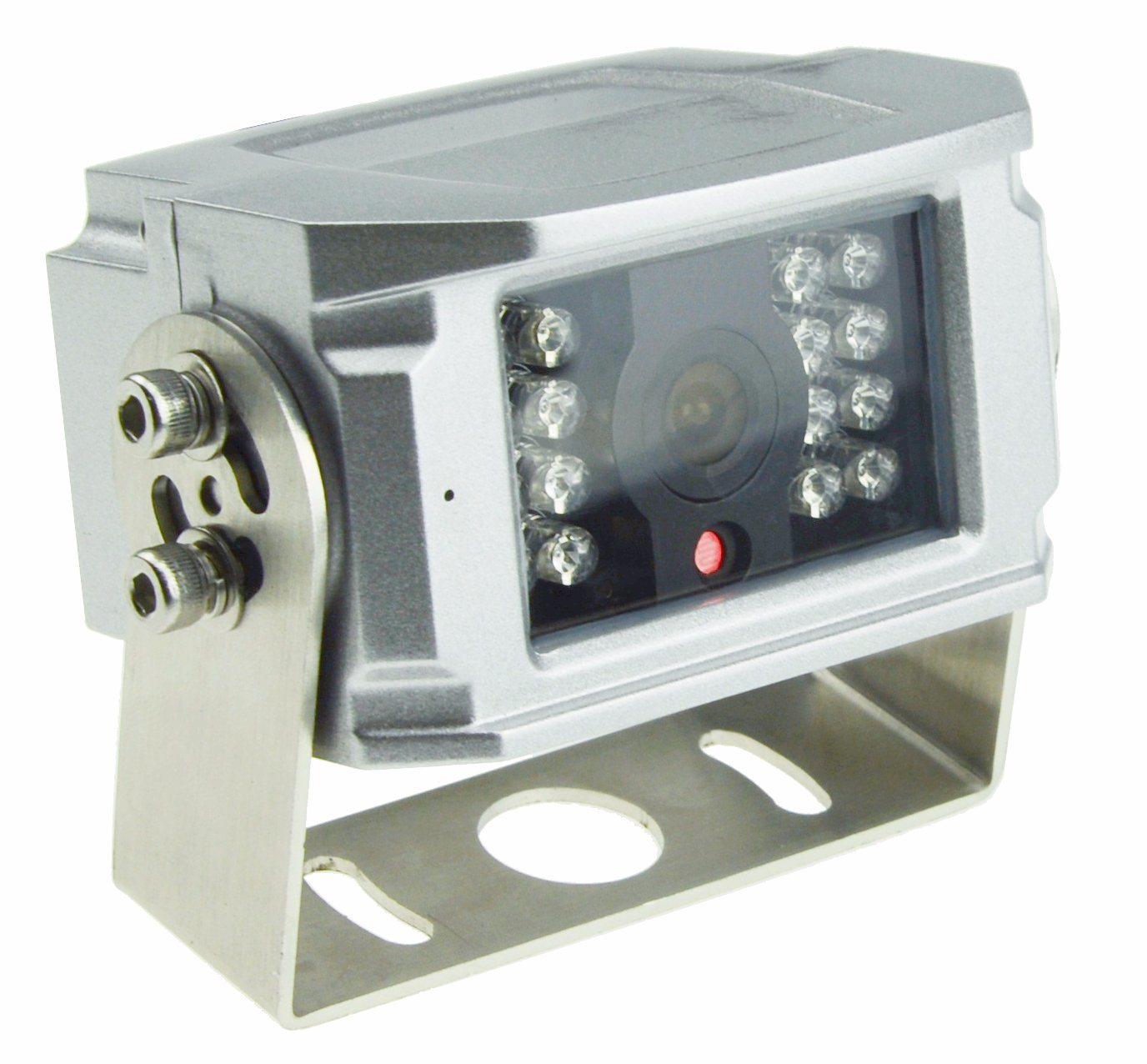 Newest Standard Night Vision Powedrful Camera with 20 LED Lights