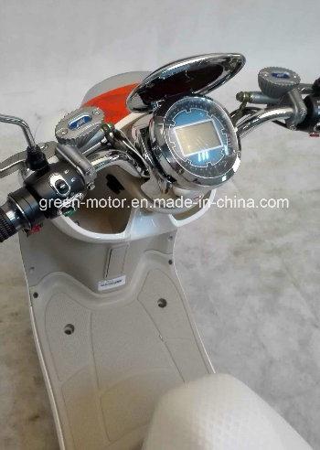 1000W/800W/500W Electric Bike, Electric Scooter, Electric Two Wheeler (Vogue)
