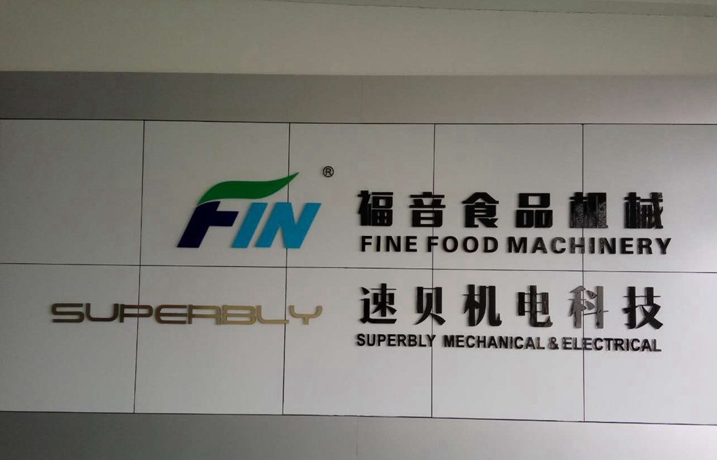 Center Filled Candy Making/Producing/Depositing Machine