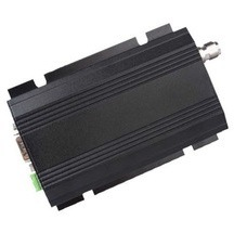 10W/25W Long Distance RF Transceiver Modules & Hot Selling Wireless Data Radio Modem