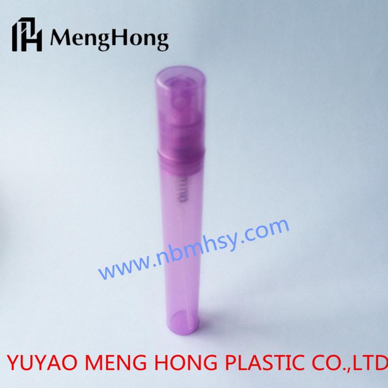 Factory 2-5ml Mini Portable Perfume Pen From Yuyao
