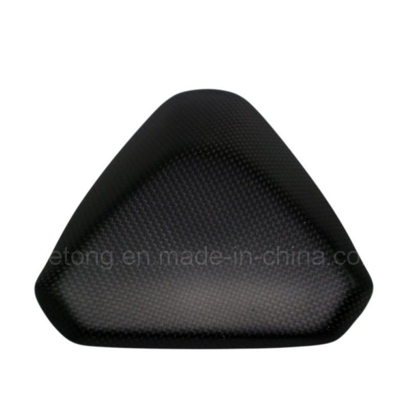 Carbon Fiber Front of Seat Cowl Cover for Ducati Panigale 899, 1199