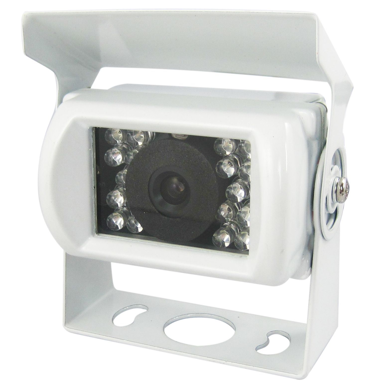 Car Rearview Backup Heavy Duty Waterproof Camera (Ca-9880)
