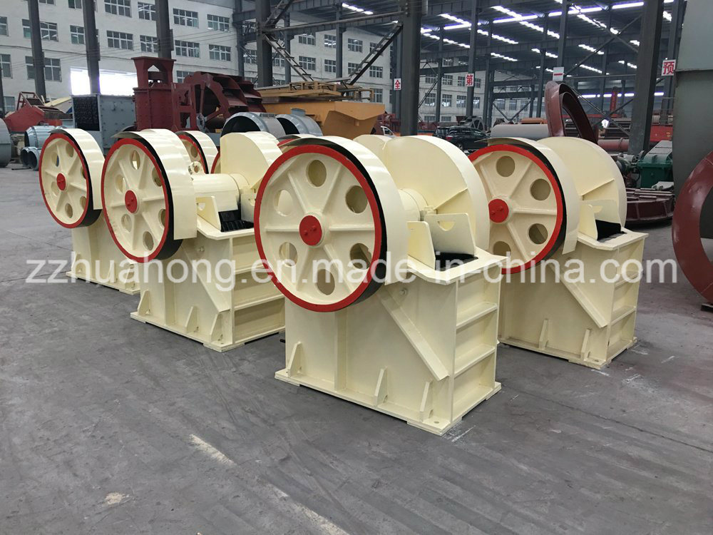 High Quality Ball Grinding Mill for Cement Plant, Small Ball Mill Price