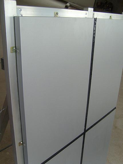 Aluminum Composite Wall Panels : China aluminum wall cladding aluminium composite