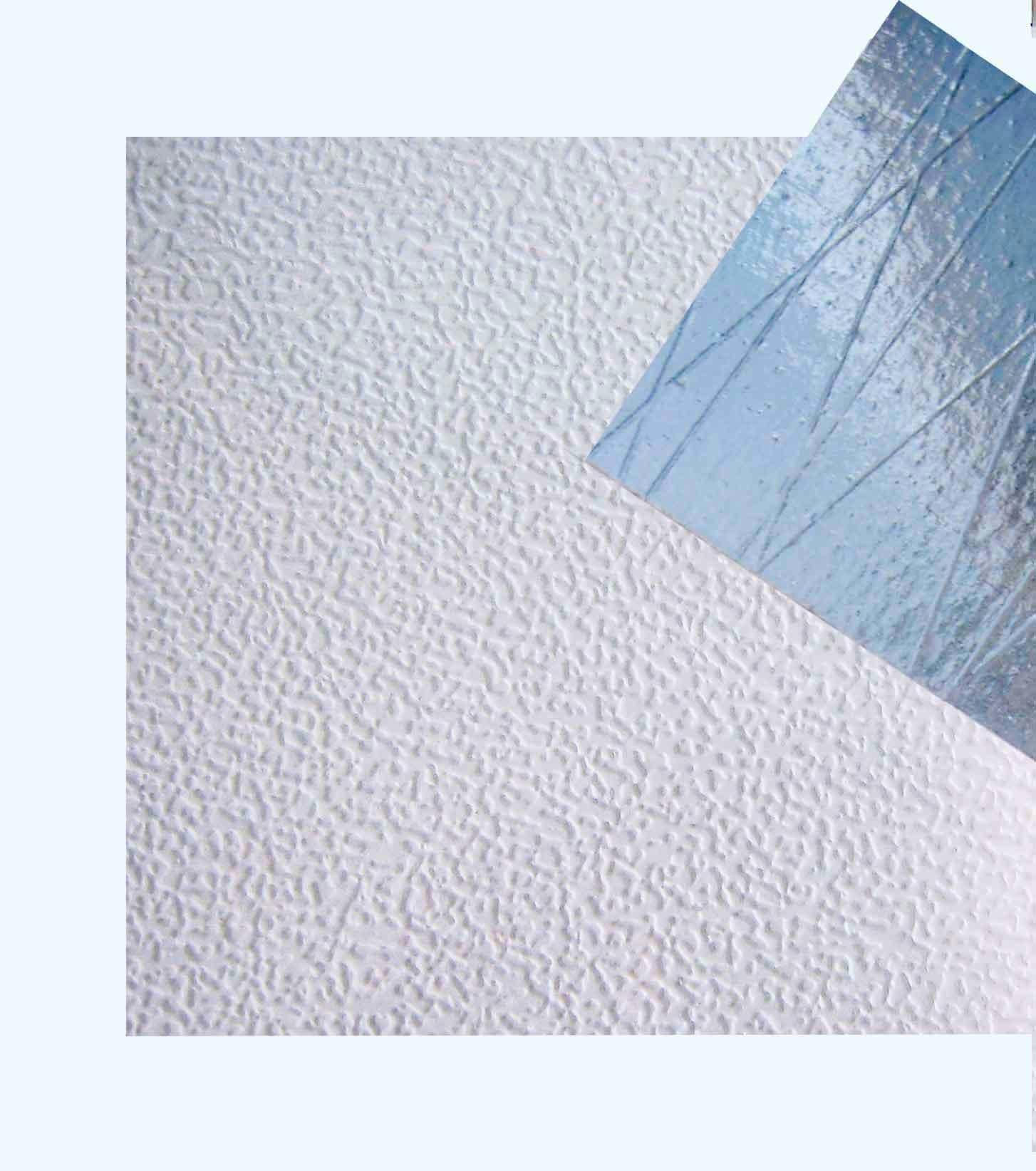 Us gypsum ceiling tiles choice image tile flooring design ideas us gypsum ceiling tiles gallery tile flooring design ideas us gypsum ceiling tiles gallery tile flooring dailygadgetfo Images