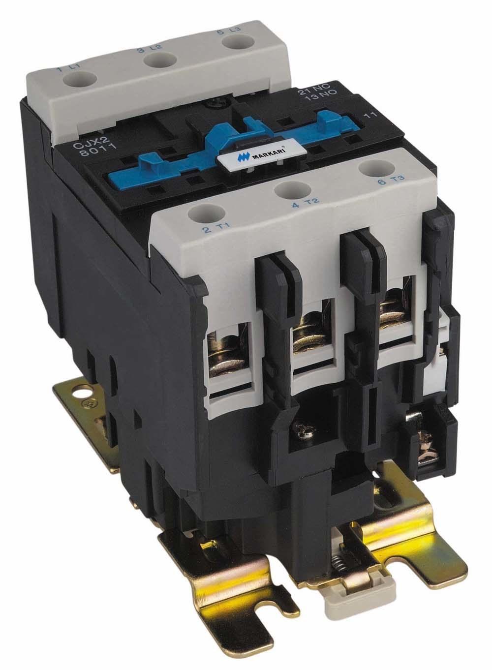 AC Contactor (103-2)