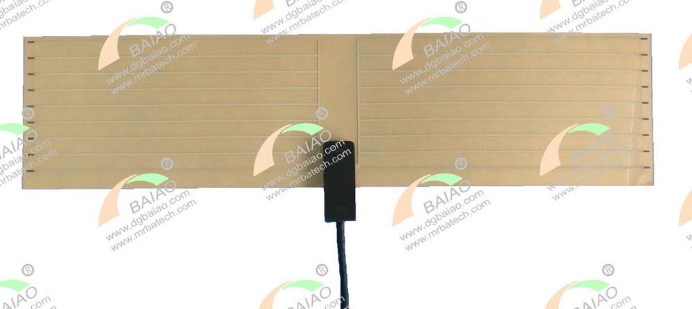 Indoor Antenna: Indoor Antenna Digital Tv