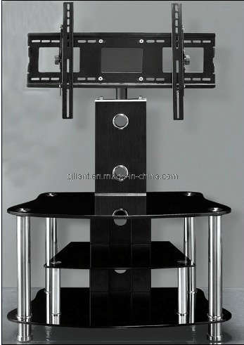 Modern Style Plasma TV Stand,New Living Room Furniture,New Design LCD