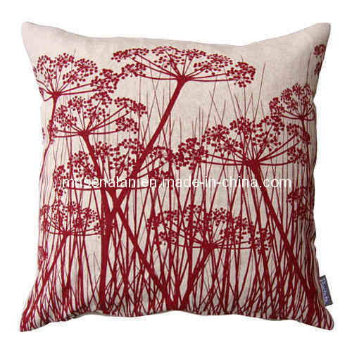 china decorative pillow mapi0010 china decorative
