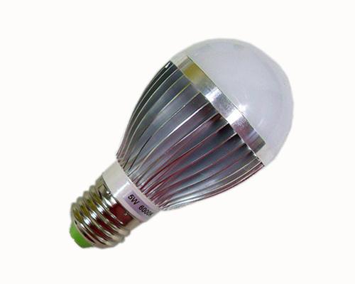 china eco friendly 5w led bulb light china led bulb led. Black Bedroom Furniture Sets. Home Design Ideas