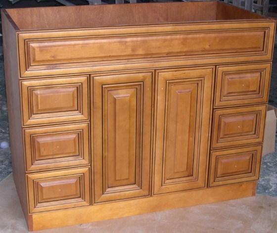china birch bath vanity china bathroom cabinet cabinet