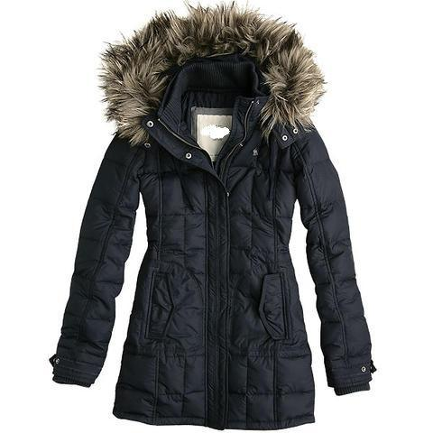 super player winter coats for women