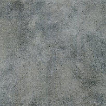 Dark Color Rustic Floor Tile Building Material 600mmx600mm