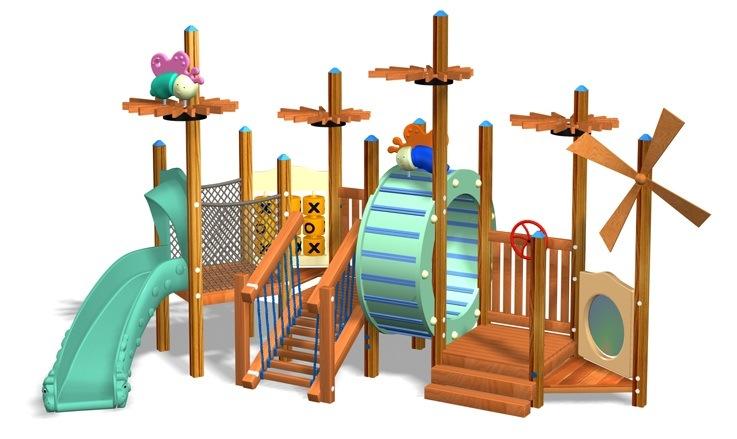 playgrounds for preschoolers. Children#39;s Outdoor Playgrounds