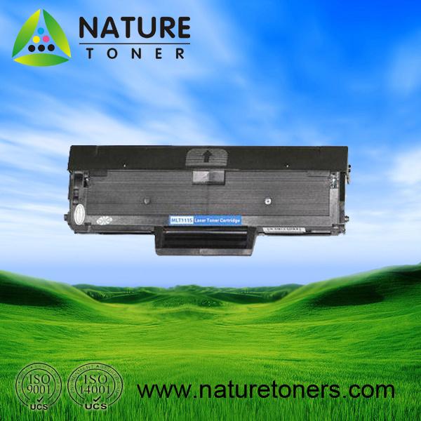 Black Toner Cartridge Mlt-D111s / Mlt-D111L for Samsung Xpress SL-M2020 SL-M2022 Slm2070