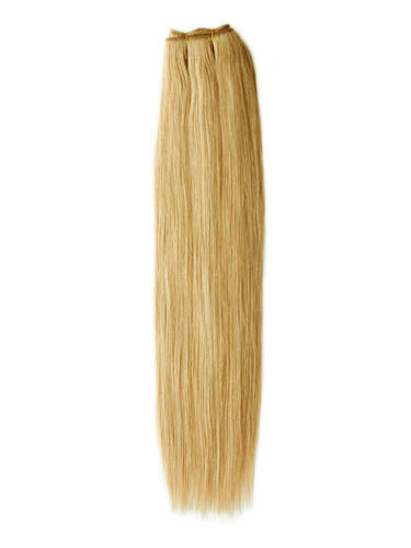 Hair Extensions Color 27 76