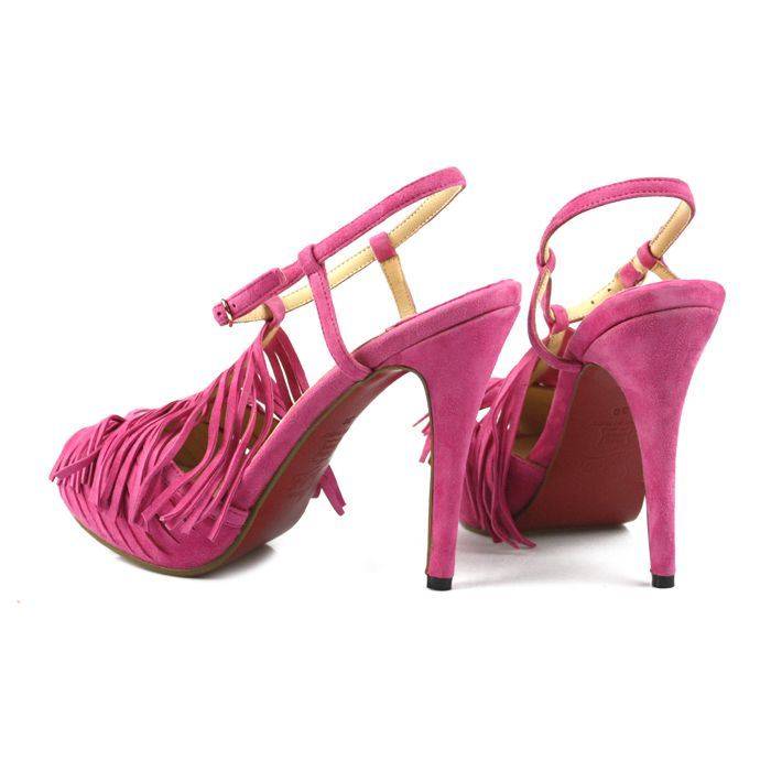 china cl high heel shoes brand shoes china high heel