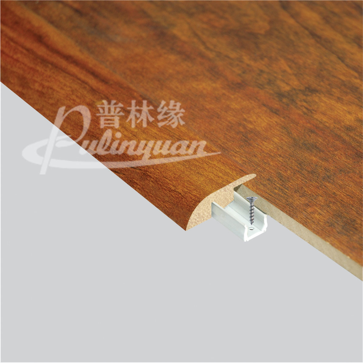 china laminate flooring accessories skirting reducer t. Black Bedroom Furniture Sets. Home Design Ideas