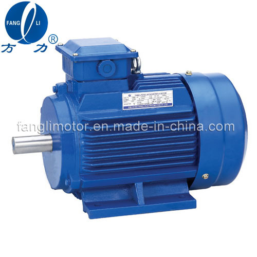 china ac induction motor china electric motor tree