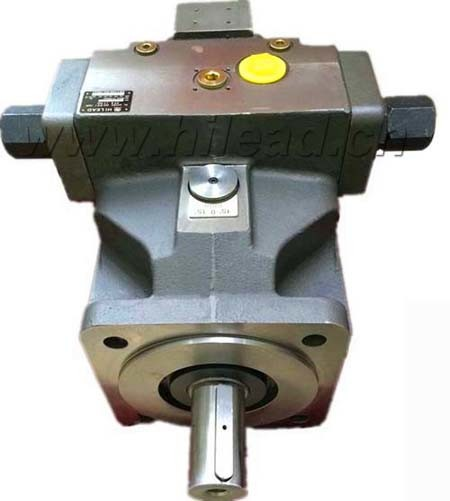 A4vso250hs1 Hydraulic Variable Axial Piston Pump