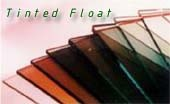 Float Glass (HY-004)