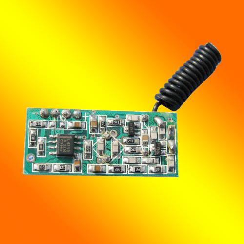 http://image.made-in-china.com/2f0j00iBhQmtFGgHcu/Super-Regenerative-RF-Receiver-Modulator-YCJS101-.jpg
