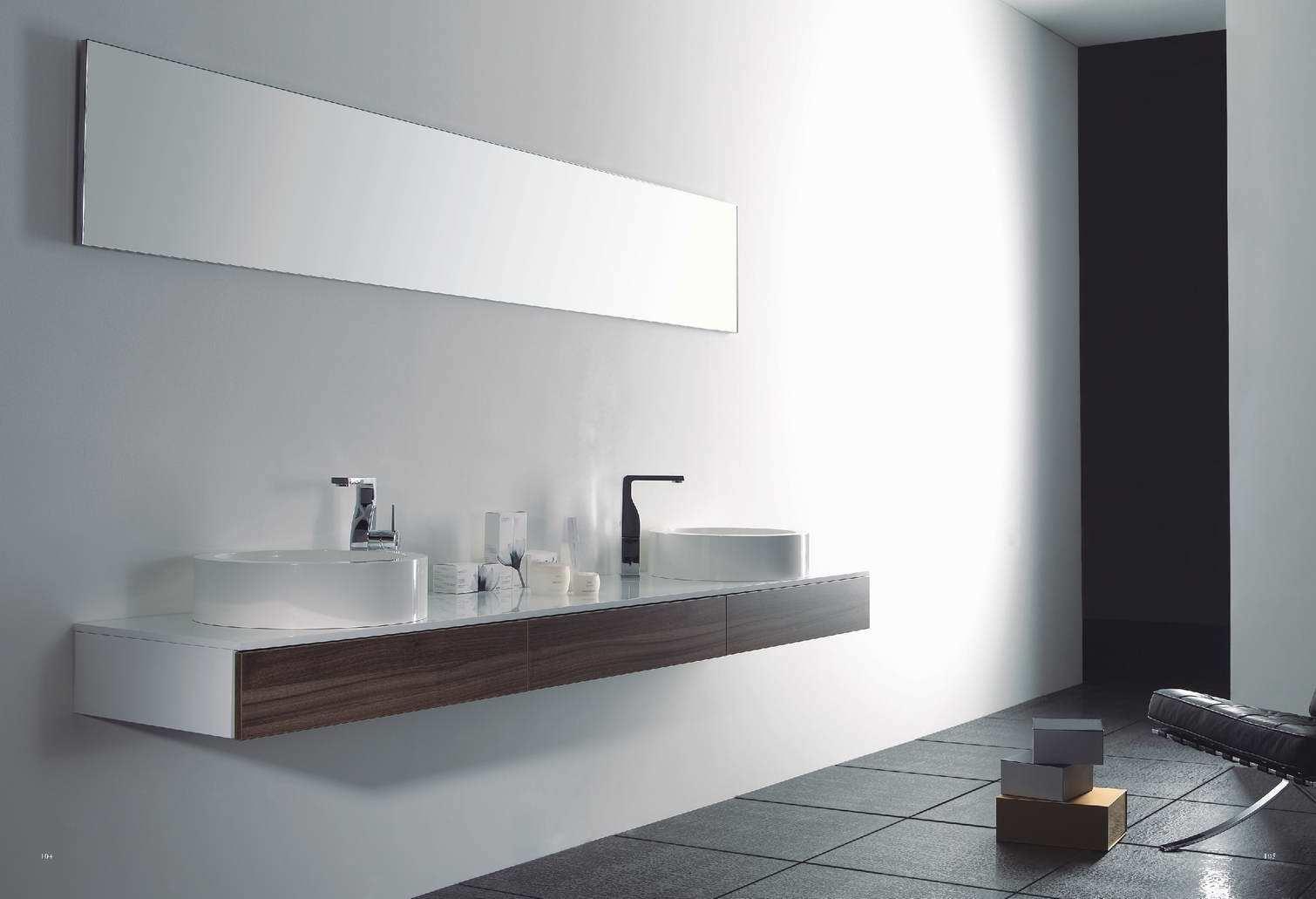 Armoire salle de bain bois avec haute résolution photographies ...