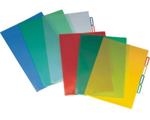 how to clean skyrim folder