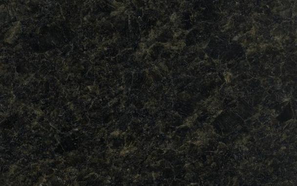 Uba tuba granite tile granite slab china uba tuba uba tuba stone
