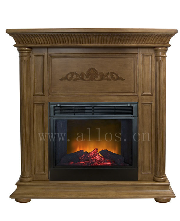 china electric fireplace surrounds wf 72 china iron