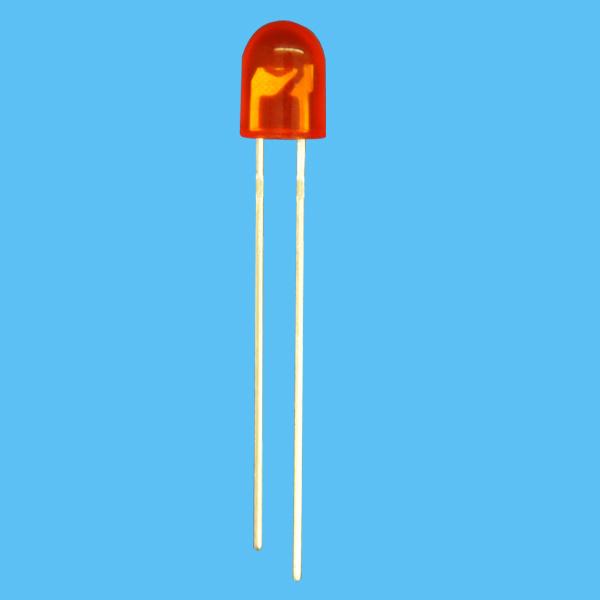 Light Emitting Diode : China mm light emitting diode jg l o