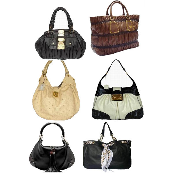حقائب في بتاخد العقل Fashion-Handbags.jpg