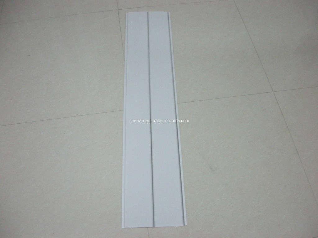 Pvc Wall Panels : Pvc panel ceiling wall ask
