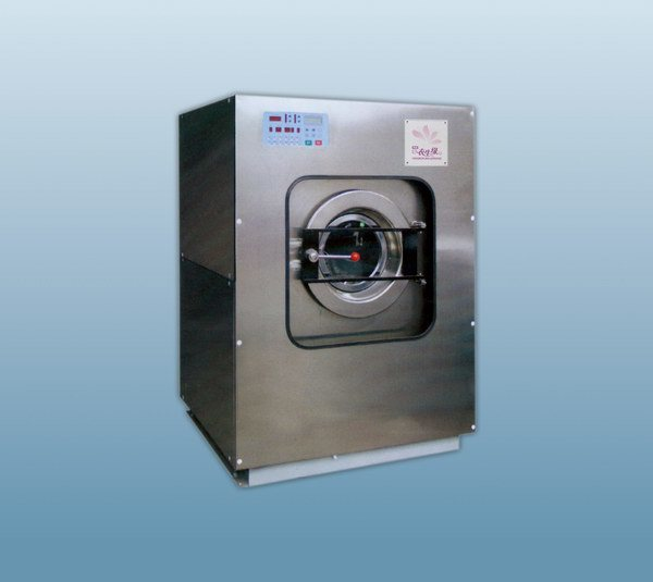 Laundry Extractor Machine ~ China industrial washer and extractor machine series sxt