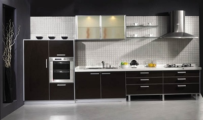 Kitchen cabinet china kithchen cabinet cabinet cabinetry in kitchen