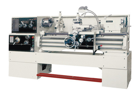 CJYX Series Lathes