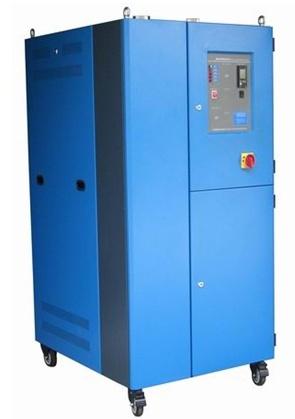 2017 Hot Sale Plastic Drying Dehumidifier GHD-200