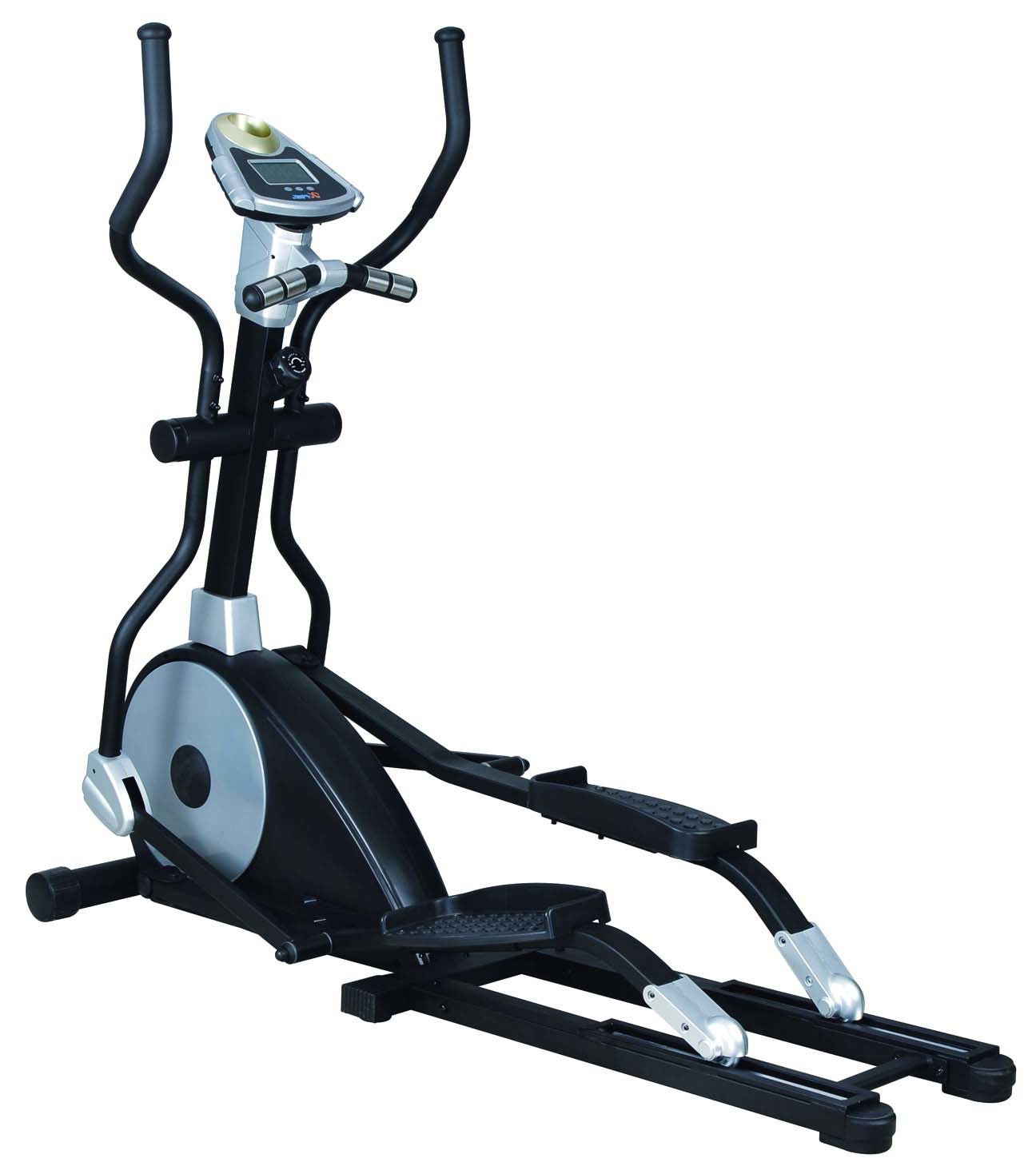 Sole Treadmill Power Requirements: Cycling Trainer Spare Wheel Juke, Elliptical Bike