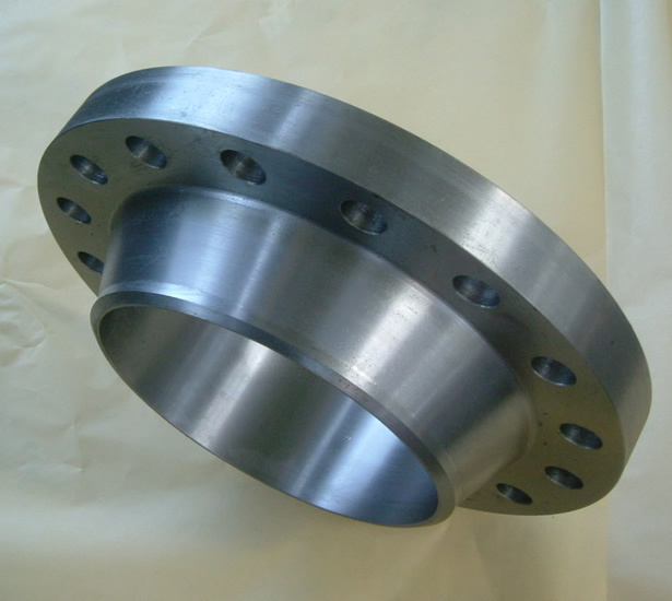 Forged Steel Ansi Flanges : China alloy steel forged flange welding neck