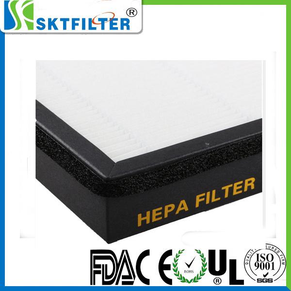 High Effieciency HEPA Air Filter