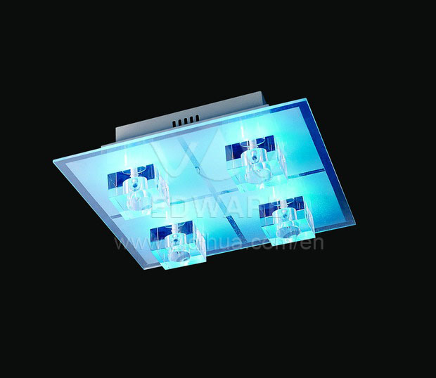 Led Ceiling Lights Made In China : China led ceiling light y modern