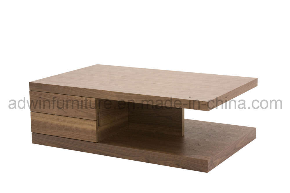 Modern Coffee Table (CT-137) - China Coffee Table, Modern Coffee Table